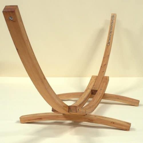 houten_hangmat_standaard