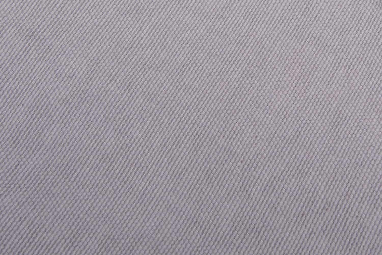 Ecomundy hangmatten kleurr dolphin grijs