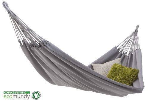 Hangmat Voor 2 Personen.Handgeweven Bio Katoenen Hangmatten Hangmatten Webshop Nl