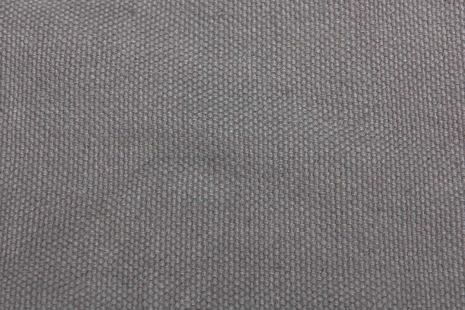 hangmat | antraciet grijs | 2 persoons | BIO katoen | GOTS | ecomundy pure XL 360