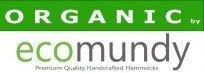 Hangmat? | design - premium kwaliteit - duurzaam - eco - bio - GOTS - HANGMATTEN-WEBSHOP.NL