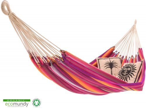 uxury-2-person-hammock-ecomundy-pure-multi-colore-handcrafted-organic-cotton-gots