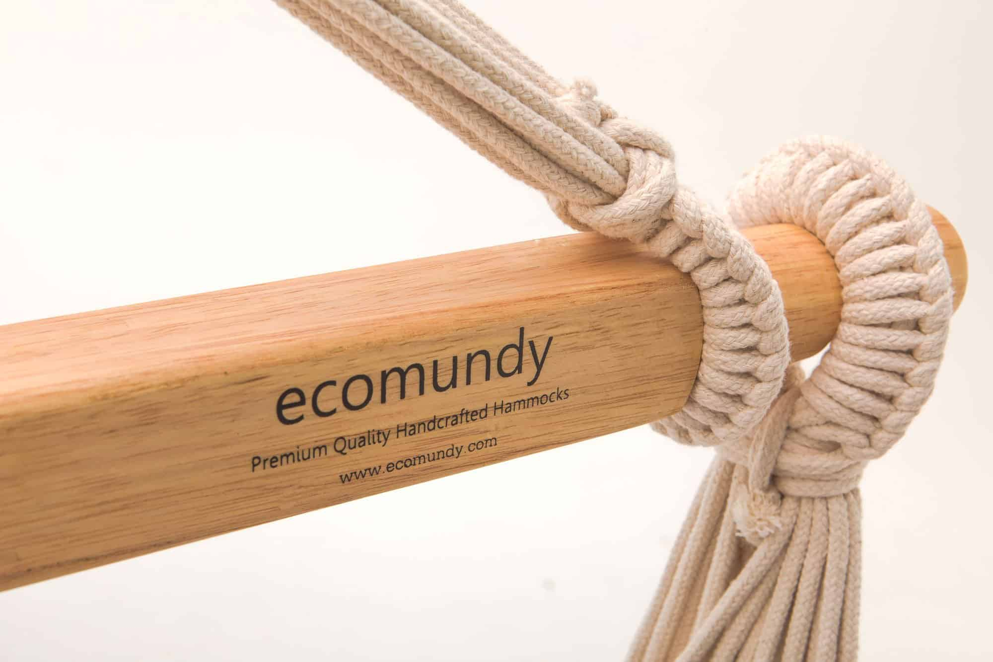 ecomundy-luxe-hangstoel-bio-katoen-gots-handgeweven-duurzaam