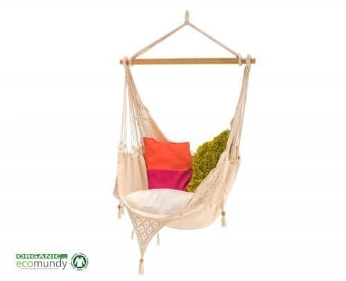 luxe-hangstoel-ibiza-boho-naturel-biologisch-katoen-ecomundy-gots